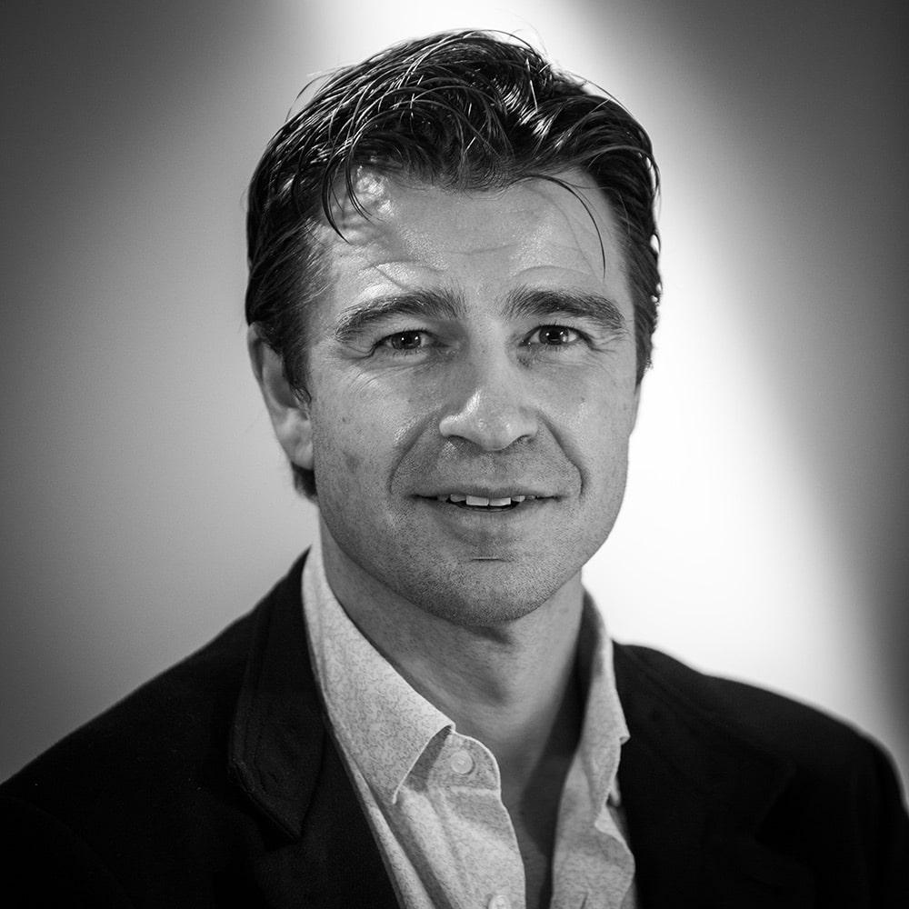 Ophtalmologue Dr Nicolas MESPLIÉ