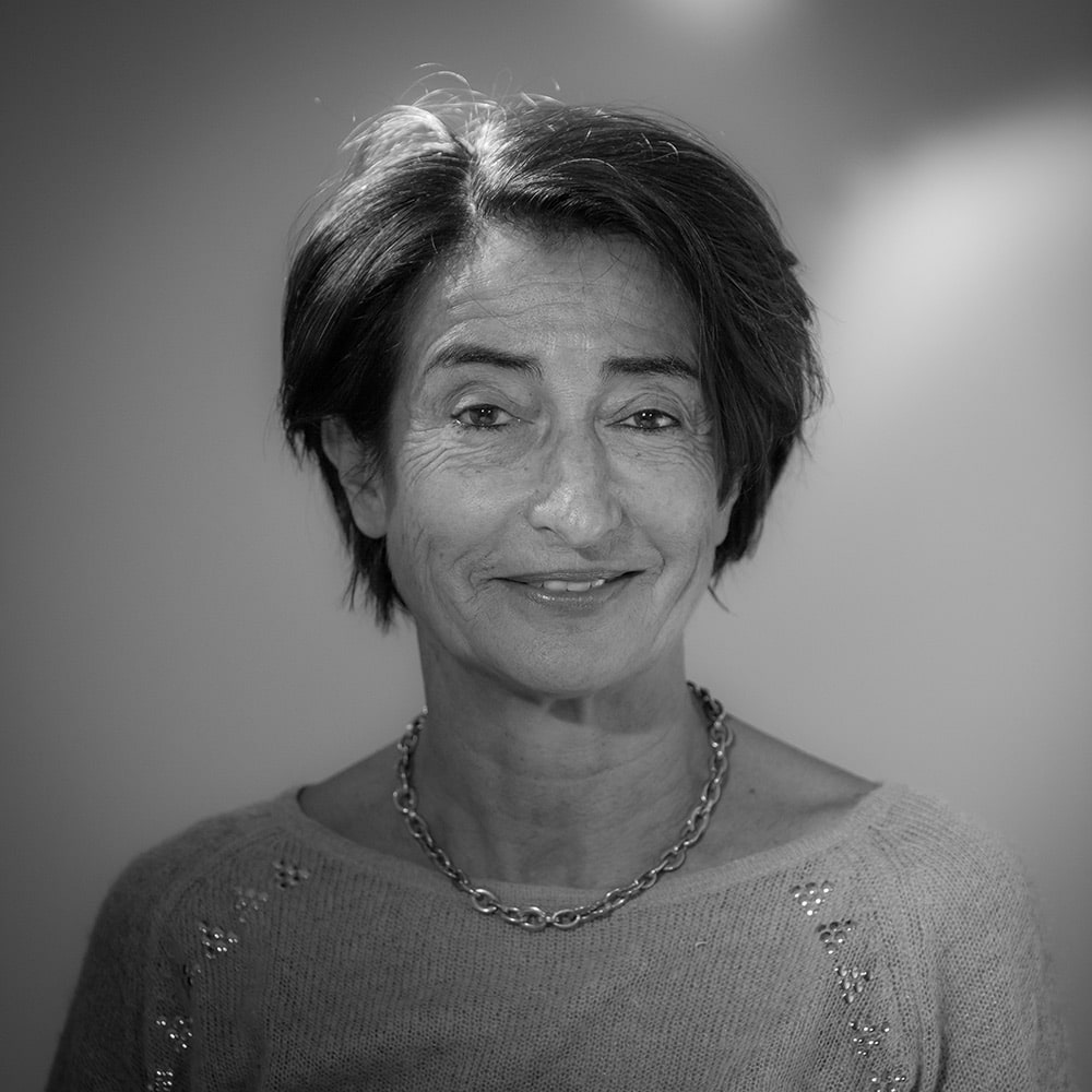 Ophtalmologue Dr Isabelle NOËL HOWA