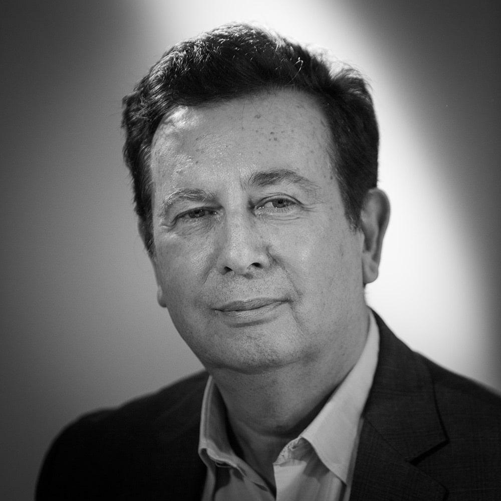 Ophtalmologue Dr Jean-François PÉNIDE