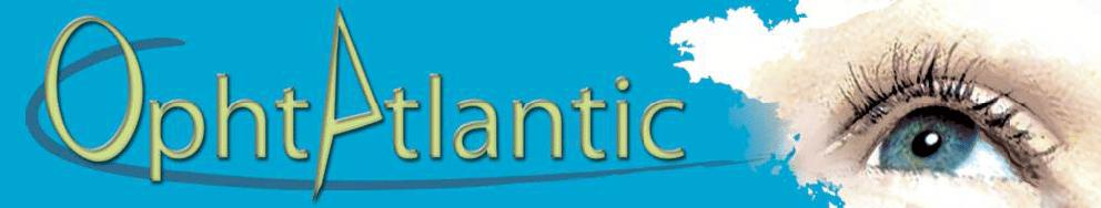 13ème Congrès OphtAtlantic